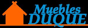 Muebles duque | Todo tipo de muebles al mejor precio